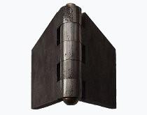 charni res issues d 39 un profil lamin ou extrud. Black Bedroom Furniture Sets. Home Design Ideas